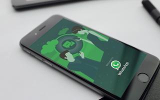 WhatsApp уязвим: ошибку обнаружили разработчики Facebook