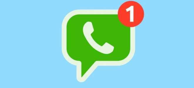 WhatsApp выступает против антимусульманских поддельных новостей. Введены запреты, ограничения