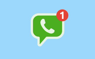 WhatsApp меняет правила пересылки сообщений