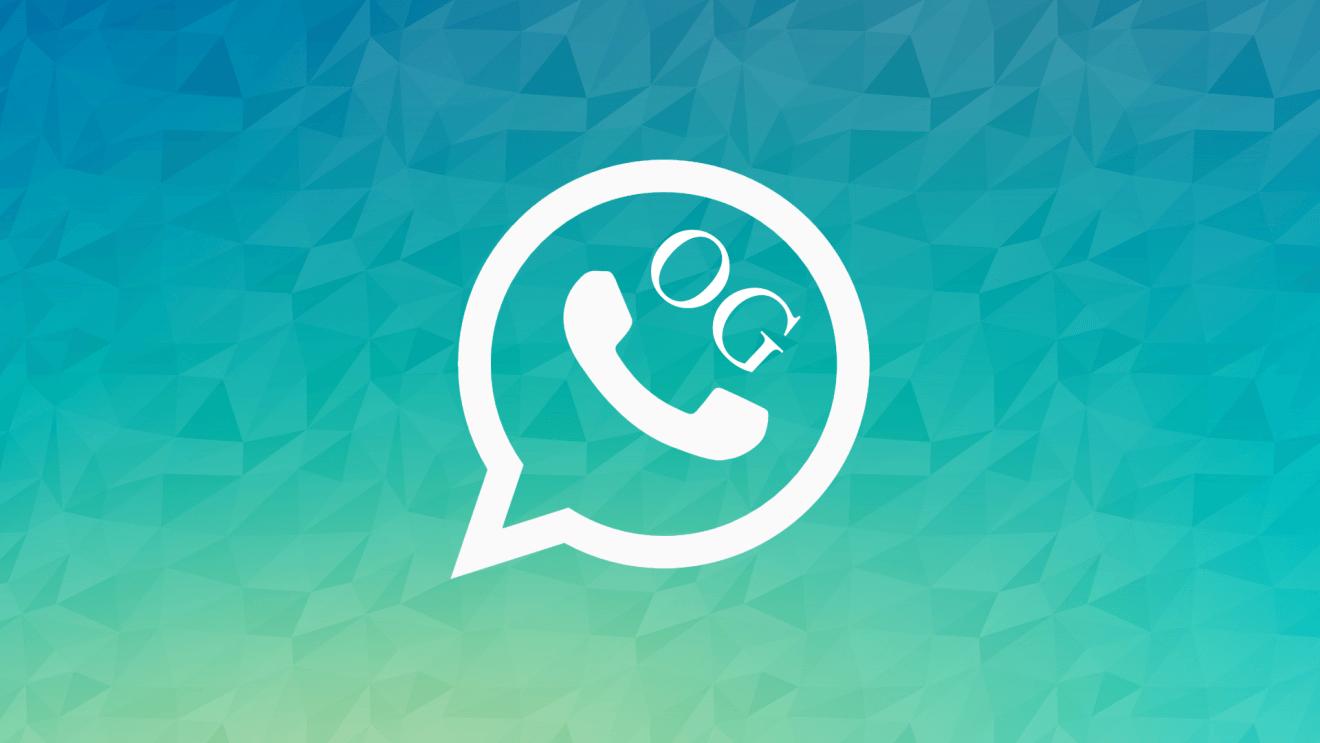 Ogwhatsapp - инструмент для тех, кому необходимо 2 номера
