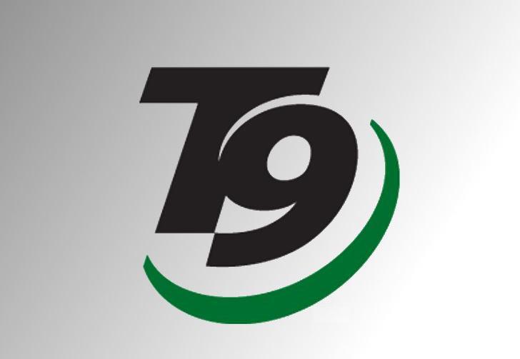 Т9 в Ватсапе