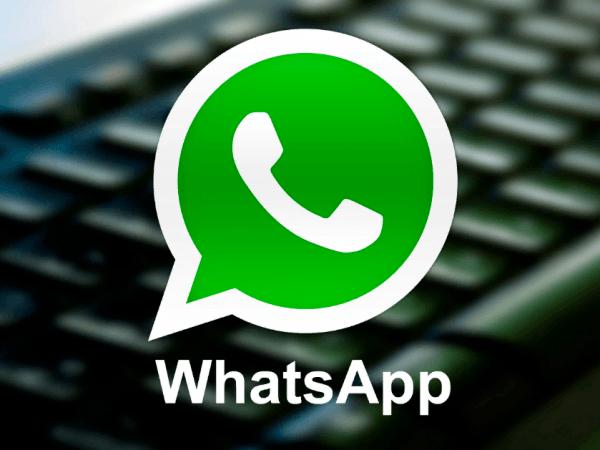 если разблокировать контакт в whatsapp придут ли сообщения от не