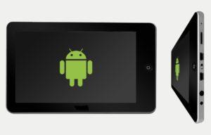 Как установить WhatsApp на планшет с Android
