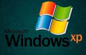 Установка и использование WhatsApp на Windows XP